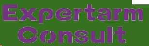 Logo-ExpertArm-Sticky